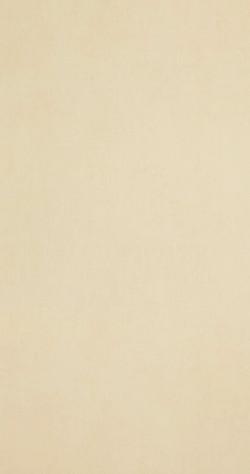218511 - Dune