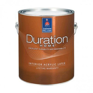 DurationHome