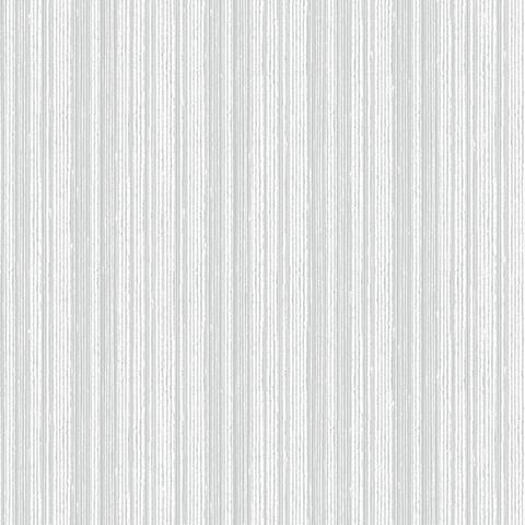 54149-3_l