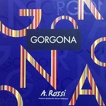 """Обои Gorgona в Волгограде. Магазин """"Обои европейских производителей"""""""