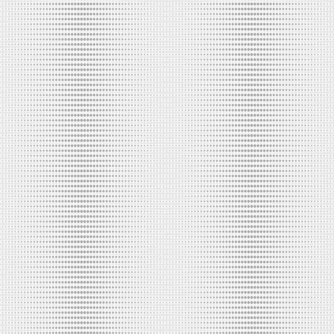 54153-4_l