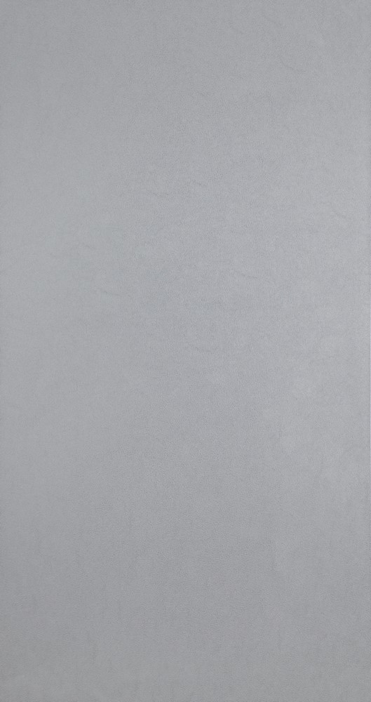 17938.jpg