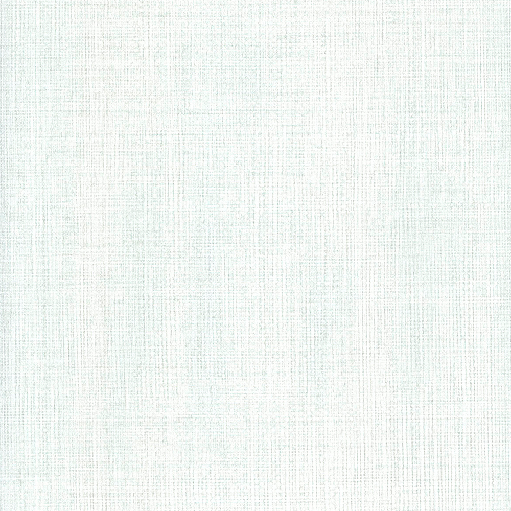 54119-4.jpg