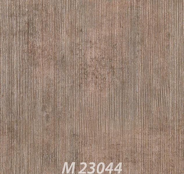 M23044.jpg