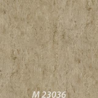 M23036.jpg
