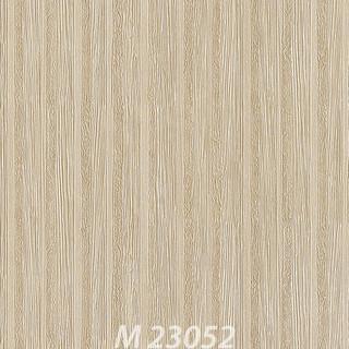 M23052.jpg