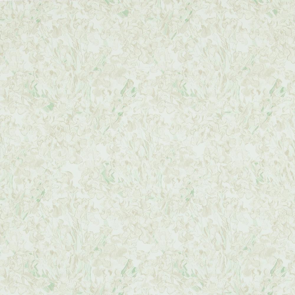 17153.jpg