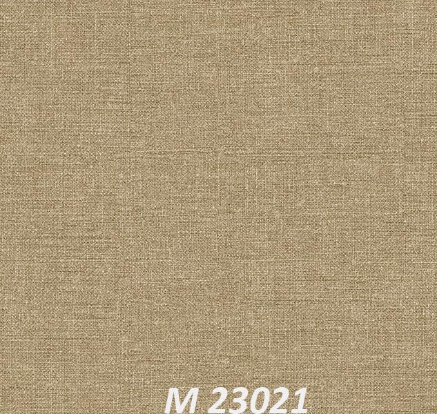 M23021.jpg