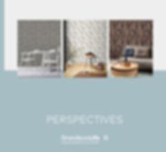 "Perspectives GRANDECO, магазин ""Обои европейских производителей"" #zakazoboev"