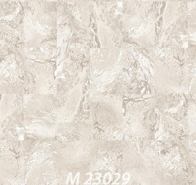 M23029.jpg
