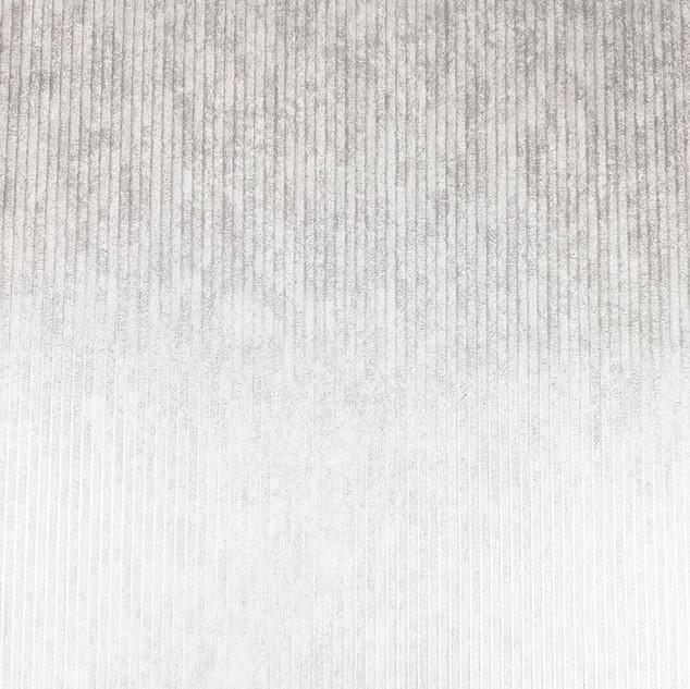 31968.jpg