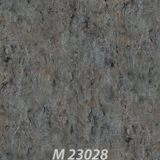 M23028.jpg