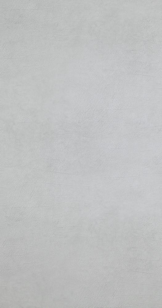 17934.jpg