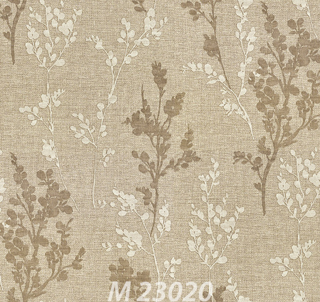 M23020.jpg