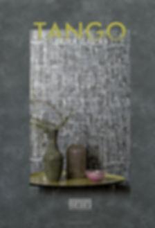 """Коллекция обоев Marburg Tang Магазин """"Обои европейскиз производителей"""""""