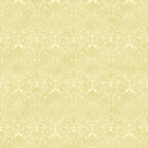 N2529-2_l.jpg