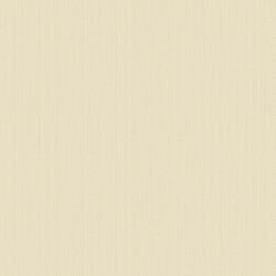 54155-6_l