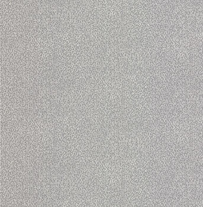 Vision-DL22824