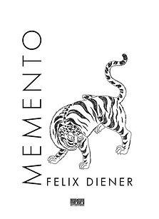 Memento (MARBURG)