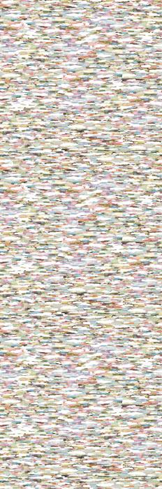 Masterpiece-358123