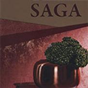 """Коллекция обоев Marburg SAGA. Размер рулона: 0,53*10,06 м. Материал: винил на флизе  Магазин """"Обои европейских производителей"""" г. Волгоград, ул. Мира, 26"""