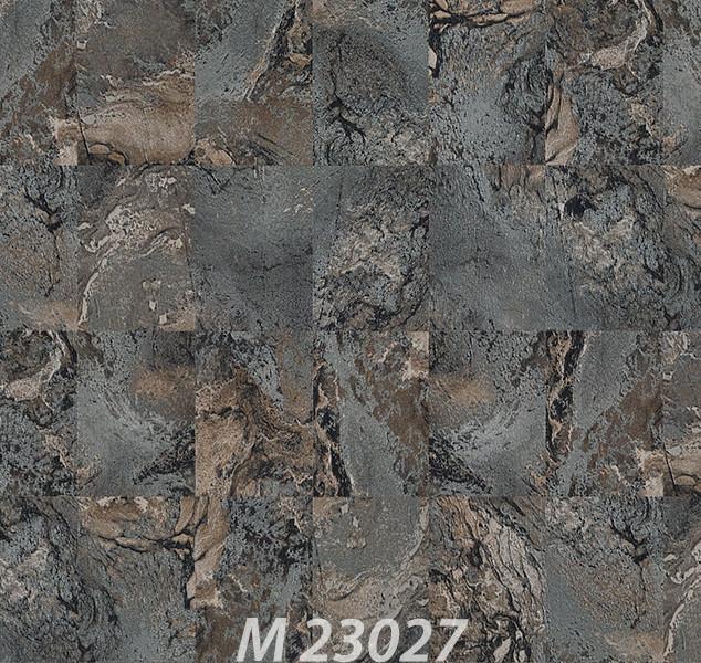 M23027.jpg