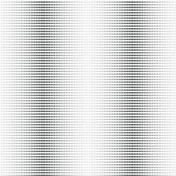 54153-5_l