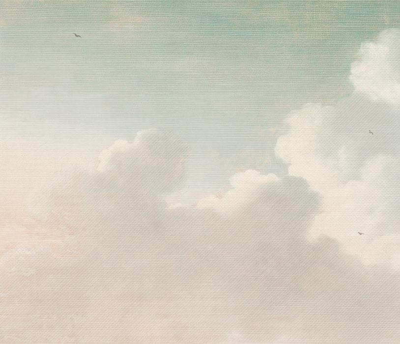 Masterpiece-358121