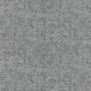 53015.jpg