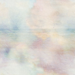 Masterpiece-358126