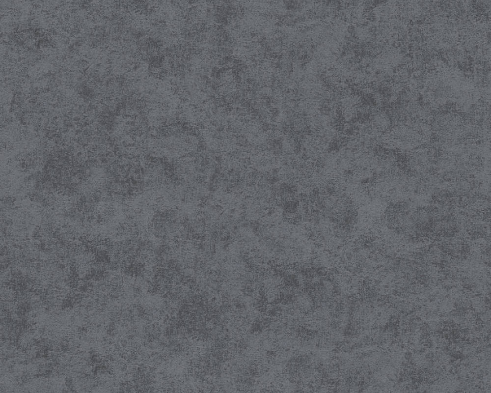 116093