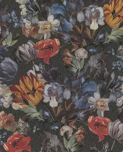 Masterpiece-358010