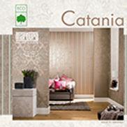 """Коллекция обоев Marburg Catania Магазин """"Обои европейскиз производителей"""""""