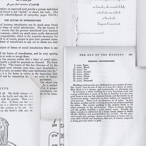 18261.jpg