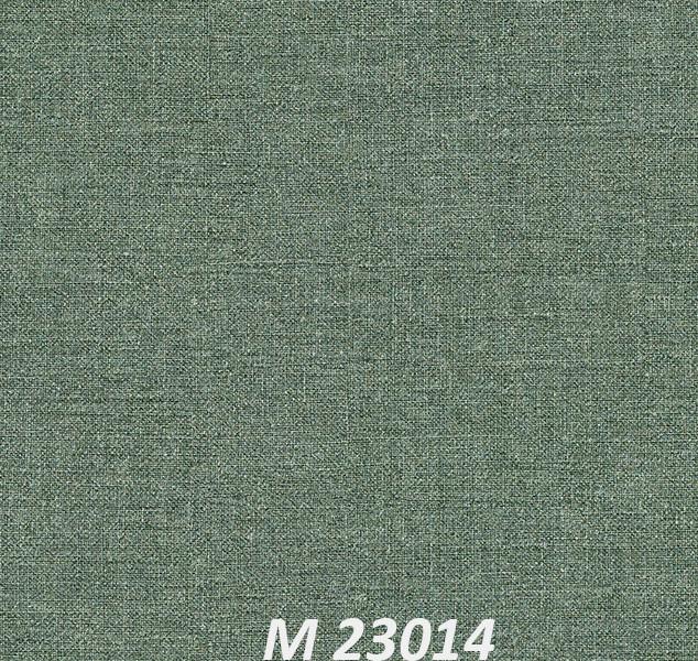 M23014.jpg