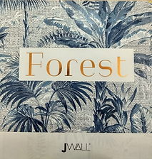 forest jwall.png