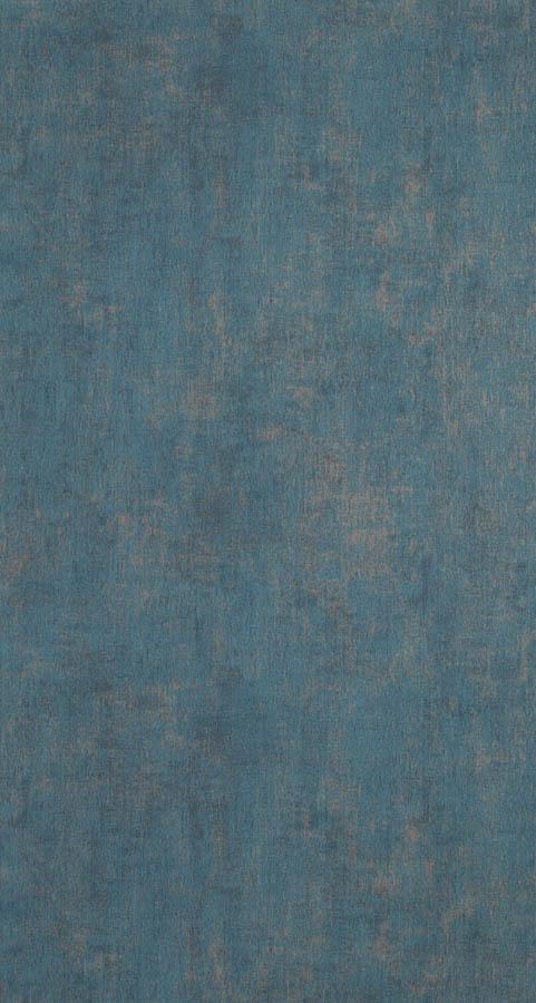 48458 - Anemone