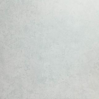 31958.jpg