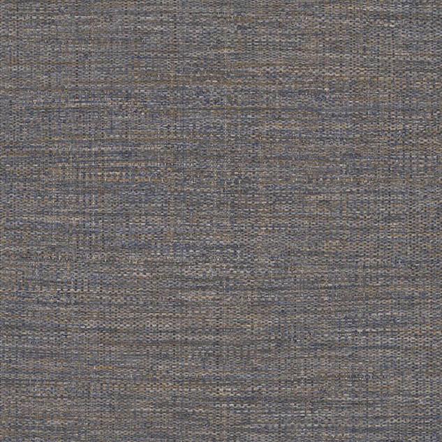 50154.jpg