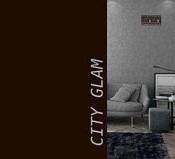 City_Glam.jpg
