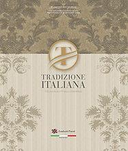 """Tradizione Italiana (ZAMBAITI). Магазин """"Обои европейских производителей"""". @zakazoboev."""