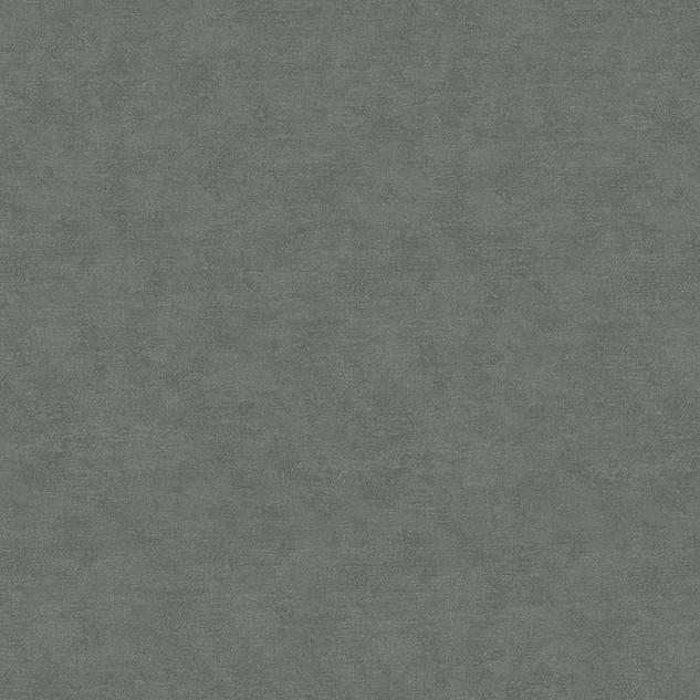 32377.jpg