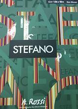 "Обои Stefano Andrea Rossi. Обои в Волгограде. Магазин ""Обои европейских производителей"""