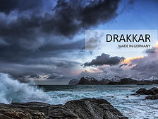Коллекция обоев Drakkar (Marburg) Обои европейских производителей