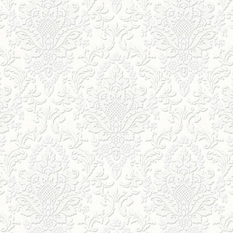 54148-1_l