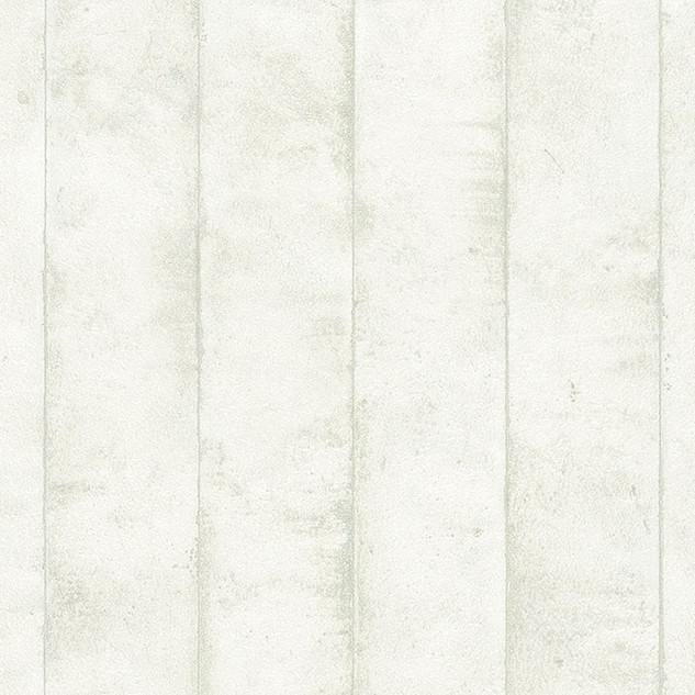 31401.jpg