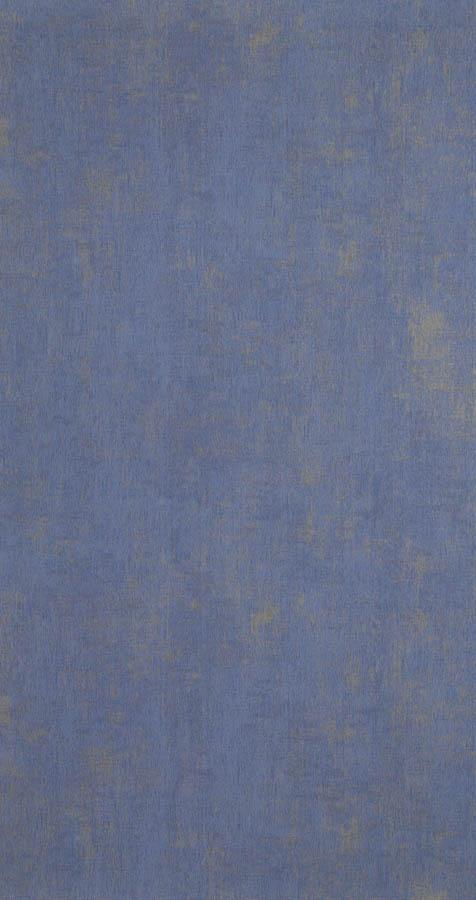 48457 - Sapphire