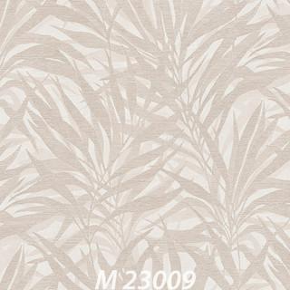M23009.jpg