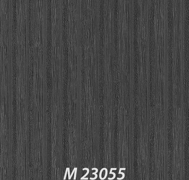 M23055-1.jpg