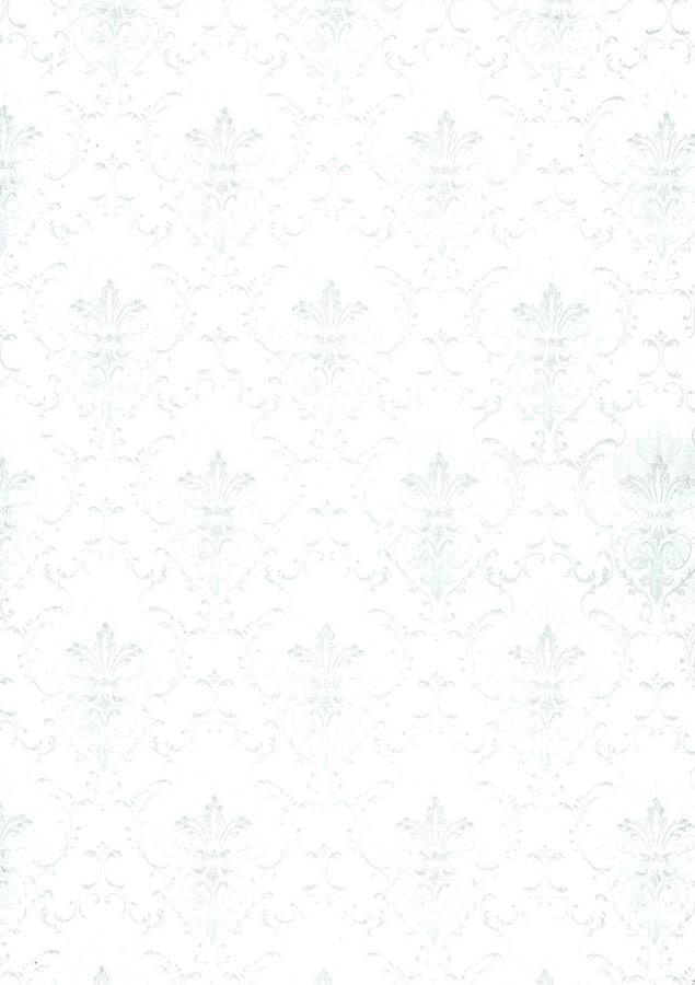 54135-1